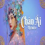 Download nhạc online Chân Ái (Remix) Mp3 hot