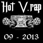 Nghe nhạc Tuyển Tập Nhạc Hot V-Rap NhacCuaTui (09/2013) nhanh nhất