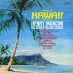 Tải nhạc Mp3 Music Of Hawaii miễn phí