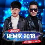 Tải nhạc Mp3 Remix 2018 trực tuyến