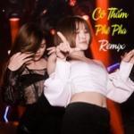 Tải nhạc online Nhạc Trẻ Remix - Cô Thắm Phê Pha nhanh nhất