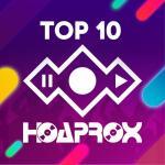 Nghe nhạc hot Tuyển Tập Các Track Hay Nhất 2017 Của Hoaprox mới