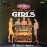 Tải bài hát hay Plays Hit Songs For Girls mới