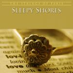 Download nhạc Mp3 Sleepy Shores mới nhất