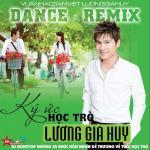 Download nhạc hot Ký Ức Học Trò (Remix) hay nhất