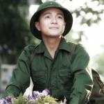 Tải bài hát online Tuyển Tập Ca Khúc Rap Hay Nhất Về Người Lính