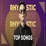 Nghe nhạc hay Những Bài Hát Hay Nhất Của Rhymastic Mp3