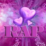 Download nhạc online Tuyển Tập Các Ca Khúc Hay Nhất Về Rap Love (Vol.1 - 2012) chất lượng cao