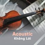 Acoustic Không Lời | Download nhạc hot