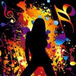 Tải bài hát online Tuyển Tập Ca Khúc Hay Nhất Của David DK (2013) Mp3 mới