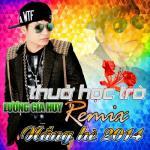 Nghe nhạc hot Thuở Học Trò (Remix) Mp3