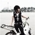 Tải bài hát hot Tuyển Tập Ca Khúc Hay Nhất Của Kyo (2013) trực tuyến