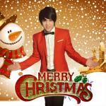 Tải nhạc hot Nhạc Giáng Sinh (Noel) Remix mới
