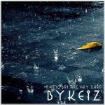 Tải bài hát hot Tuyển Tập Các Ca Khúc Hay Nhất Của ByKeiz online