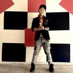 Tải nhạc Mp3 Lạc (Single) mới online
