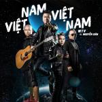 Download nhạc mới Việt Nam Việt Nam (Single) Mp3 miễn phí