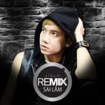 Nghe nhạc hay Sai Lầm - Remix Mp3 miễn phí