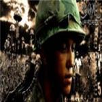 Nghe nhạc Mp3 Chiến Tranh và Hòa Binh (2005) nhanh nhất