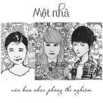 Nghe nhạc hot Một Nhà (Single) Mp3 trực tuyến