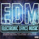 Nghe nhạc hot Tuyển Tập Các Ca Khúc Hay Nhất Về Electronic Dance (2013) Mp3 mới