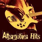 Tải bài hát hot Tuyển Tập Ca Khúc Alternative & Nu Metal Rock Việt Mp3 trực tuyến