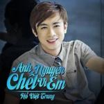 Tải bài hát mới Anh Nguyện Chết Vì Em (Single 2013) Mp3 hot