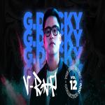 Tải nhạc Mp3 Nhạc V-Rap Hot Tháng 12/2020 hay online