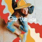 Tải nhạc hay Rap Việt Hay online