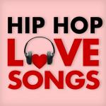 Tải bài hát hay Hip Hop Love Songs Mp3 online