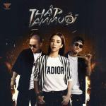 Tải bài hát hot Thập Tam Muội (Thập Tam Muội OST) (Single) Mp3 trực tuyến