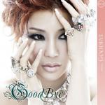 Nghe nhạc online Good Bye (Single) Mp3 hot