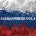 Nghe nhạc Russian Winter Vol. 8 mới nhất