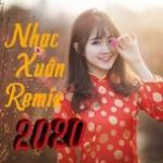 Tải bài hát online Liên Khúc Nhạc Xuân Remix Mới Nhất Mp3 mới