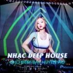 Tải bài hát hot Nhạc Deep House Cho Đêm Bay Huyền Ảo