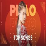 Download nhạc Mp3 Những Bài Hát Hay Nhất Của Pháo nhanh nhất