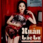 Tải bài hát mới Xuân Lắc Lư - Nhạc Remix Hot Nhất Tết 2020 Mp3 trực tuyến