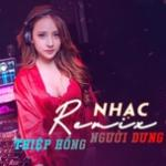 Tải nhạc hay Nhạc Remix Thiệp Hồng Người Dưng chất lượng cao