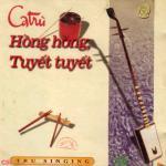 Tải bài hát Tỳ Bà Hành Mp3 hot
