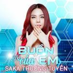 Tải bài hát Mp3 Yêu Đơn Phương (Remix)