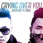 Nghe nhạc online Crying Over You (Remix) Mp3 mới