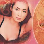 Download nhạc online Chỉ Là Phù Du Mp3
