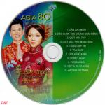 Tải bài hát Mp3 Hào Khí Việt Nam hay nhất