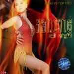Download nhạc Mp3 Bên Nhau Đêm Nay nhanh nhất