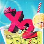 Download nhạc hot To Day I Miss You (Remix) Mp3 miễn phí