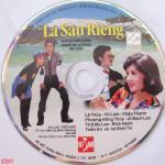 Tải nhạc Cải Lương: Lá Sầu Riêng (Phần 2)