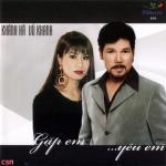 Download nhạc Hãy Yêu Như Chưa Yêu Lần Nào Mp3