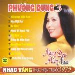 Download nhạc hot Xa Vắng hay online