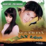 Tải nhạc Hoa Hồng Chia Tay miễn phí