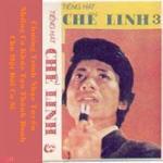 Nghe nhạc Nét Buồn Thời Chiến (Pre 75) Mp3