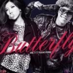 Tải nhạc online Butterfly Remix Mp3 hot